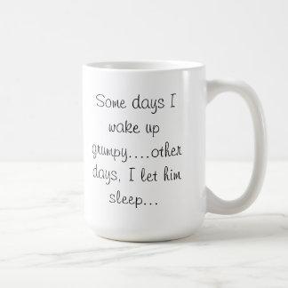 Mug Bonjour !