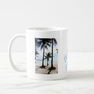Mug Boracay Philippines