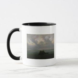 Mug Bouffée de la brume, C. 1818-20