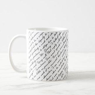 Mug Boule 3 de Netherfield de fierté et de préjudice