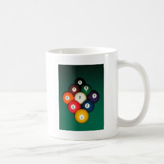 Mug Boule 9