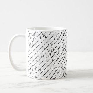 Mug Boule de Netherfield de fierté et de préjudice