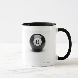Mug Boule huit