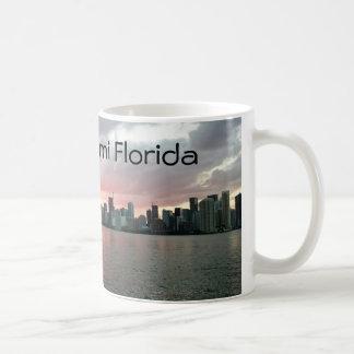 Mug Brickell Miami