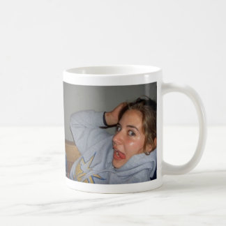 Mug bridget