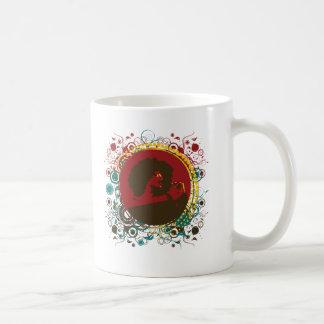 Mug Brillez