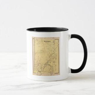 Mug Bronx, NY