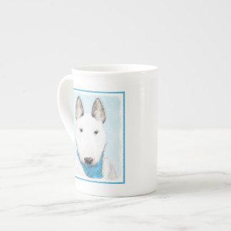 Mug Bull-terrier