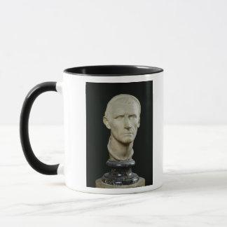 Mug Buste d'Antiochus III