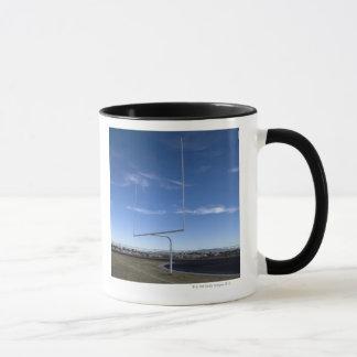 Mug But de champ