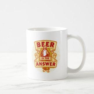Mug Buzzsaw 0022