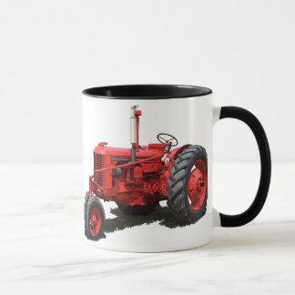 Mug C.C de cas