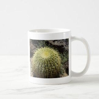 Mug Cactus de baril