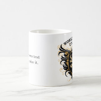 Mug Cadeau personnalisé pour l'oncle