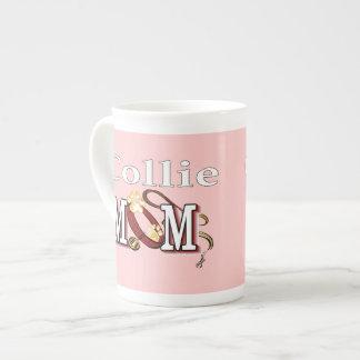 Mug Cadeaux de maman de colley