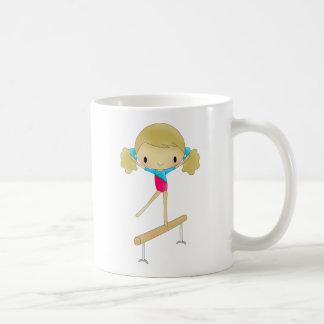 Mug Cadeaux et accessoires personnalisés de