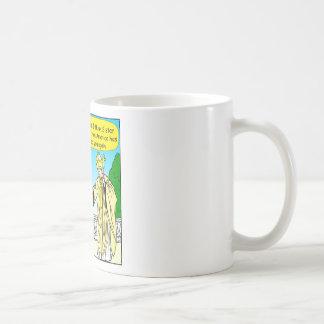Mug cadran de 908 bouts (appel) la bande dessinée de
