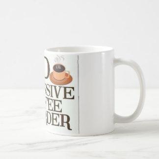 Mug café 1.jpg d'ocd