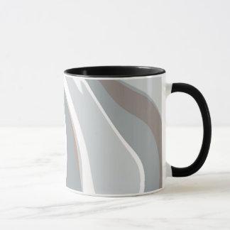 Mug Café de Camo