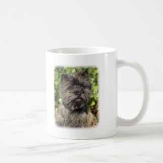 Mug Cairn Terrier 9W048D-142_2