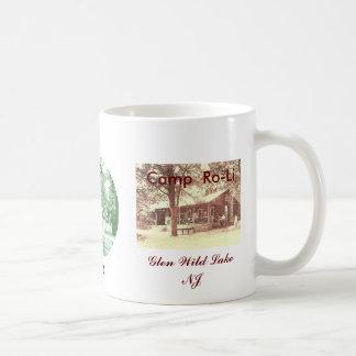 Mug Camp RO-Li