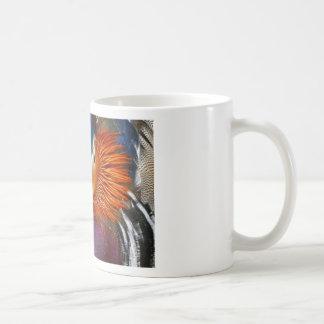 Mug canard #2