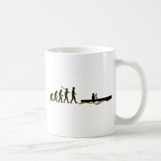 Mug Canoë-kayak