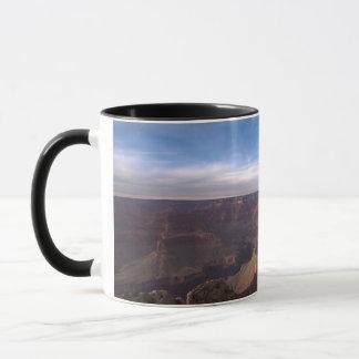 Mug Canyon grand