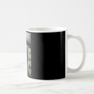 Mug Card#19