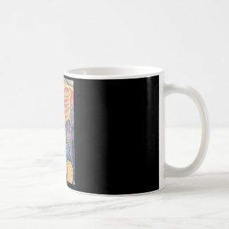 Mug Card#2