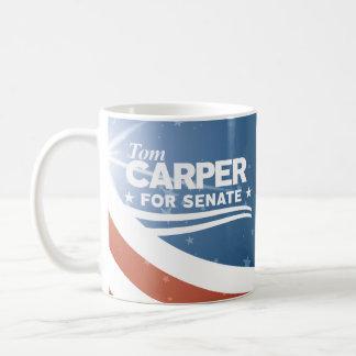 Mug Carper de Tom