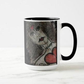 Mug Cassé