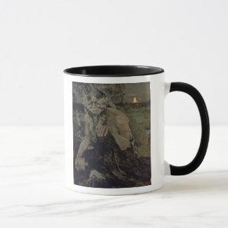 Mug Casserole, 1899