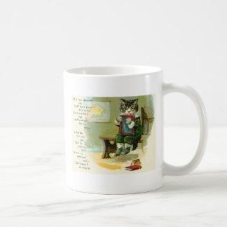 Mug cat-cartoons-04