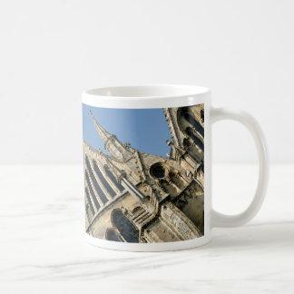 Mug Cathédrale de Salisbury