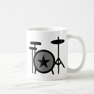 Mug CBoyRocksP7
