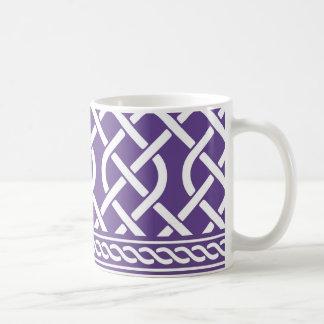 Mug Celtique