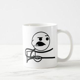 Mug céréale-type-céréale-type-l