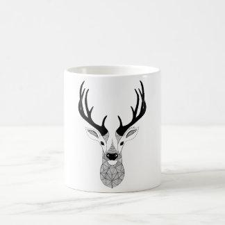 Mug cerf Mug deer