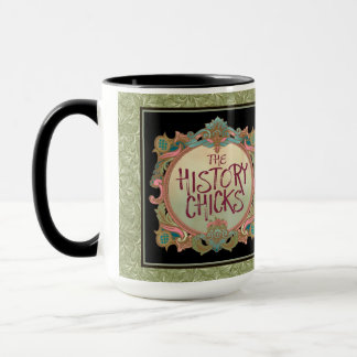 Mug C'est un beau/assez/tasse de fantaisie