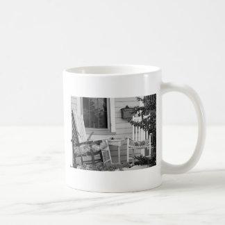 Mug Chaises de basculage