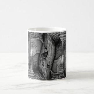 Mug Chambre hantée