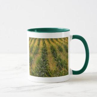 Mug Champ de maïs