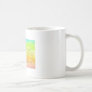 Mug Chantez !