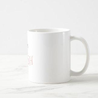 Mug Chanukah, hannukah, juif, tasse, tasse, cachère,