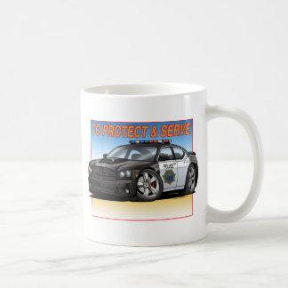 Mug Charger_Police_New
