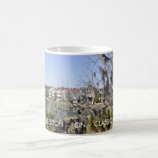 Mug Charleston classique - I'ON