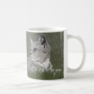 Mug Chat