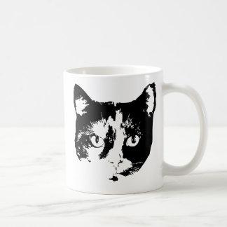 Mug chat de minou