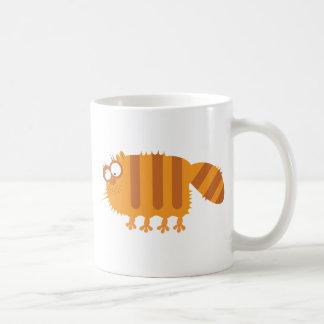 Mug Chat drôle